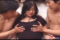 ママ友 千重さん 30歳