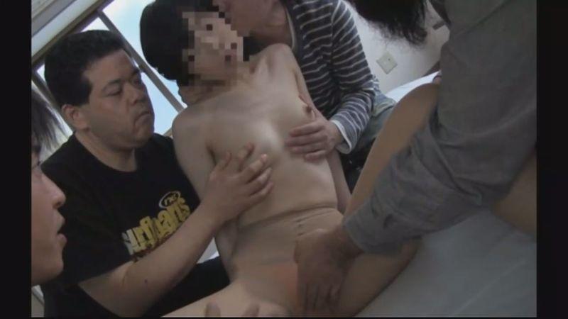 秘蔵版 ① 素人すみれ FC2アダルトコンテンツ広場 イメージ 2/3 |