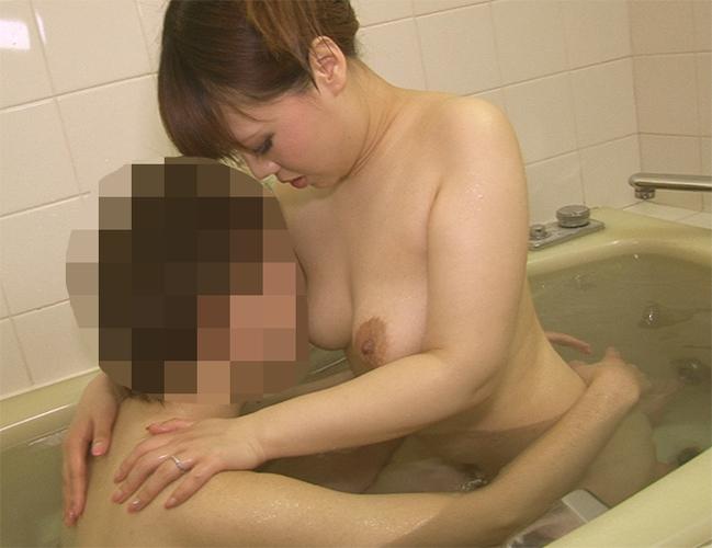 ♡21歳Eカップ巨乳OLさんと 【個人撮影】うわっ、す、すご