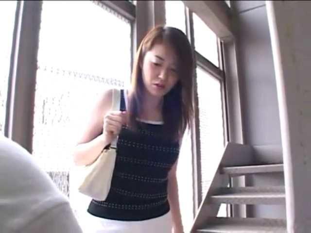 エロ動画 像歌手A-LIN アダルト動画 -