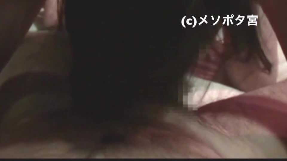だましリンク無しの無料エロ動画 「素人」のエロ動画 28547件
