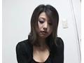 素人娘・初撮り・徳島